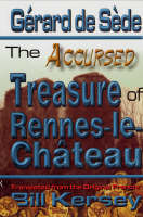 The Accursed Treasure of...