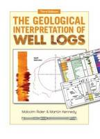 The Geological Interpretation of Well...