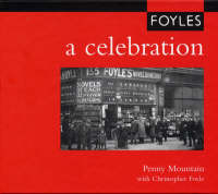 Foyles: A celebration