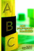 ABC Programmer's Handbook