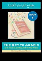 The key to Arabic - Book 1