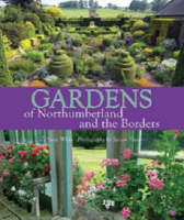 Gardens of Northumberland and the...