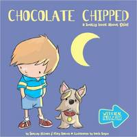 Chocolate Chipped: A Smelly Book ...