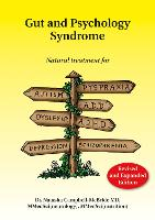 Gut and Psychology Syndrome: Natural...
