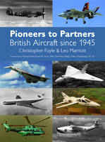 Pioneers to Partners: British ...