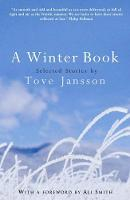 A Winter Book: Selected Stories
