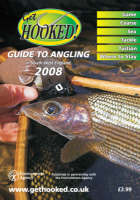 Get Hooked Guide to Angling in South...