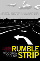 Rumble Strip