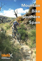 Mountain Bike Southern Spain: 27...