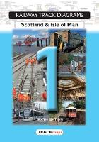 Book 1: Scotland & Isle of Man