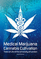 Medical Marijuana / Cannabis...
