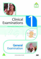 General Examination of the Patient