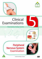 Peripheral Nervous System Examination