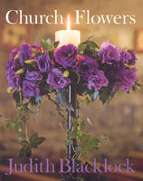 Church Flowers