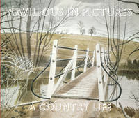 Ravilious in Pictures: 3: Country Life