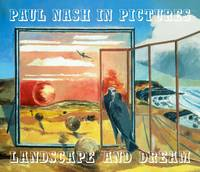 Paul Nash in Pictures: Landscape and...