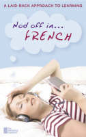 Nod off in….French