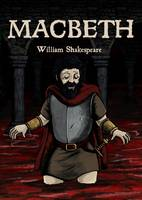 MacBeth: In Full Colour, Cartoon...