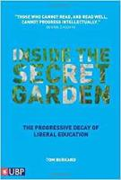 Inside the Secret Garden: The...