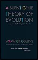A Silent Gene Theory of Evolution