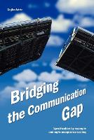 Bridging the Communication Gap:...