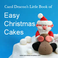 Carol Deacon's Little Book of Easy...