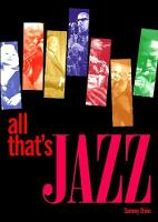 All Thats Jazz