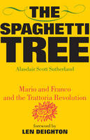 The Spaghetti Tree: Mario and Franco...