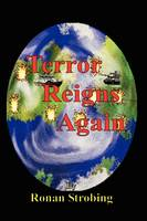 Terror Reigns Again