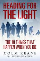 Heading for the Light: The 10 Things...