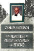 From Bean Street to Cruise Line...