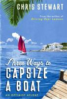 Three Ways to Capsize a Boat: An...