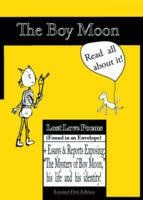 The Boy Moon: Lost Love Poems Found ...
