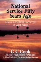 National Service Fifty Years Ago: ...