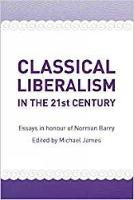 Classical Liberalism in the 21st...