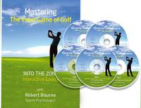 Mastering the Inner Game of Golf: ...