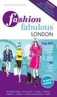Fashion Fabulous London