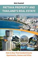 Pattaya Property & Thailand Real...