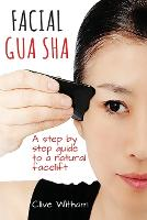 Facial Gua Sha: A Step-By-Step Guide...