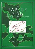 The Barley Bird: Notes on a Suffolk...