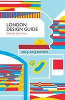 London Design Guide: 2014-2015