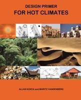 Design Primer for Hot Climates