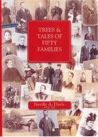 Trees and Tales of Fifty Families