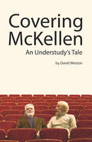 Covering McKellen: An Understudy's Tale