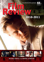 Film Review: 2010-2012