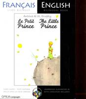 Le Petit Prince/The Little Prince