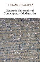 Synthetic Philosophy of Contemporary...