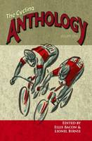 The Cycling Anthology: Volume 1
