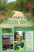 Brittany's Green Ways: On Old Railway...