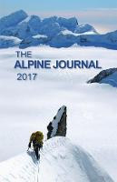 The Alpine Journal 2017